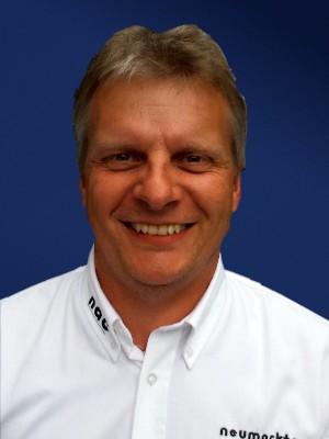 Georg Nösch