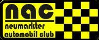 Neumarkter-AC
