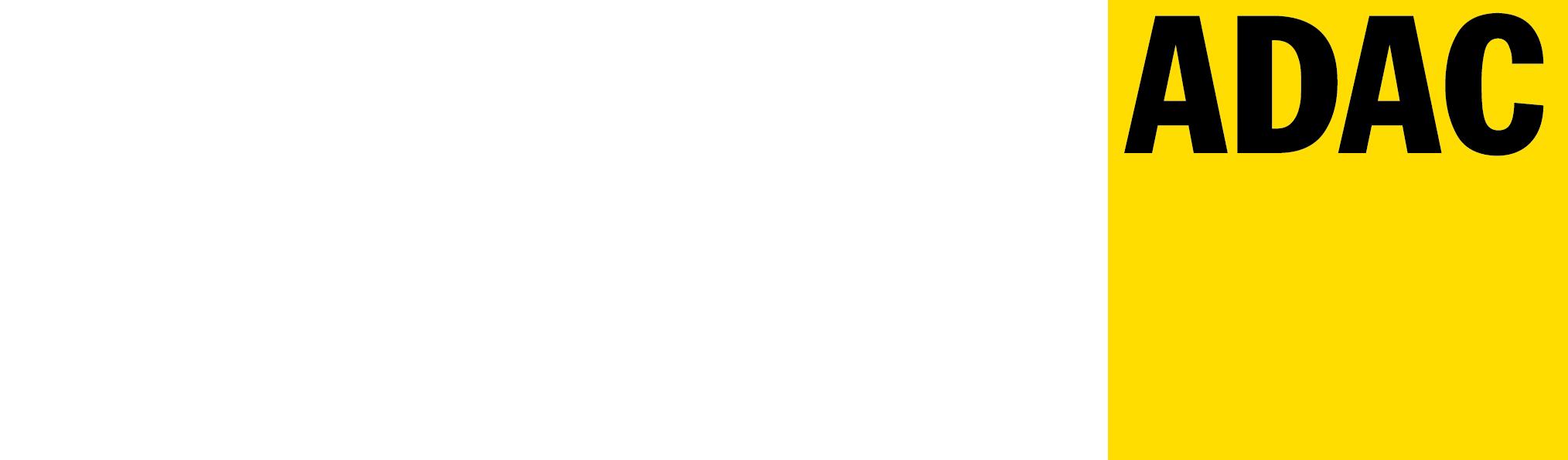 Ortsclub im ADAC Logo